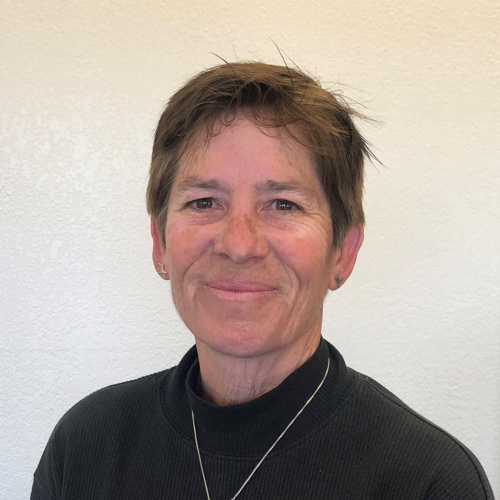 Brenna Spencer's Profile Photo