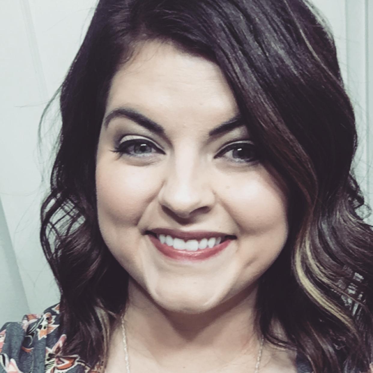 Brooke Birmingham's Profile Photo