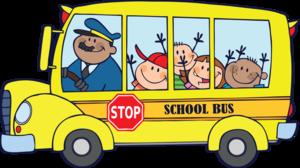 school-bus-clip-art2-1024x572.png
