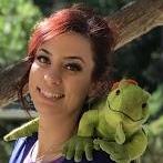 Nadine El-Awar's Profile Photo