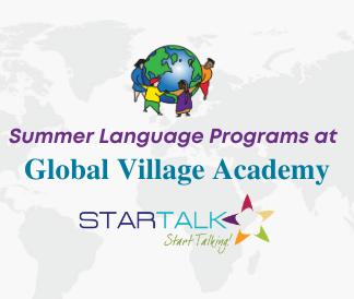 register summer language program