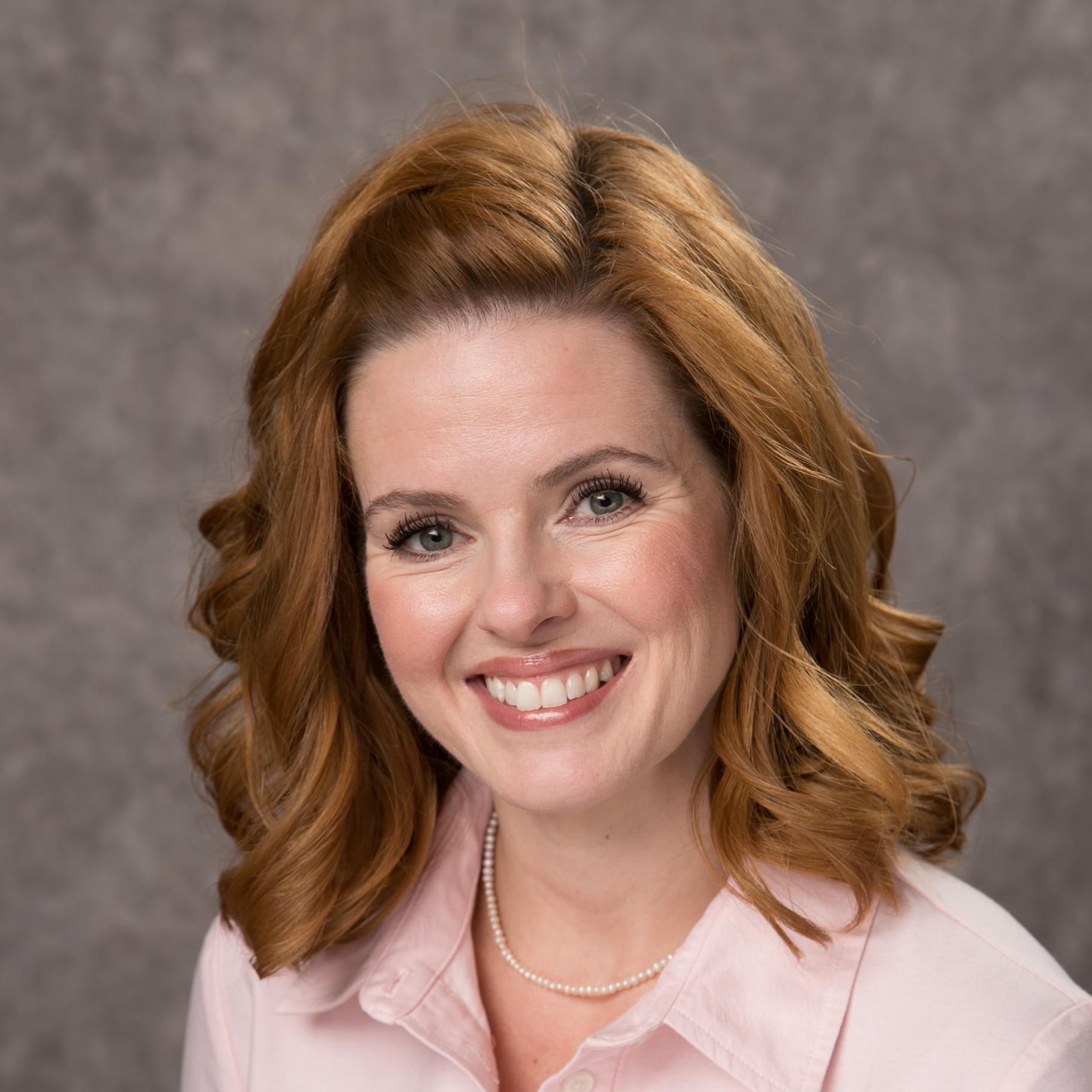 Brandi Walker's Profile Photo
