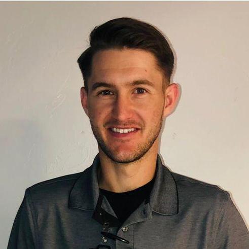 Jason Brewer's Profile Photo