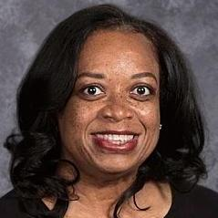 Tish Price's Profile Photo