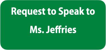 Speak to Ms. Jeffries