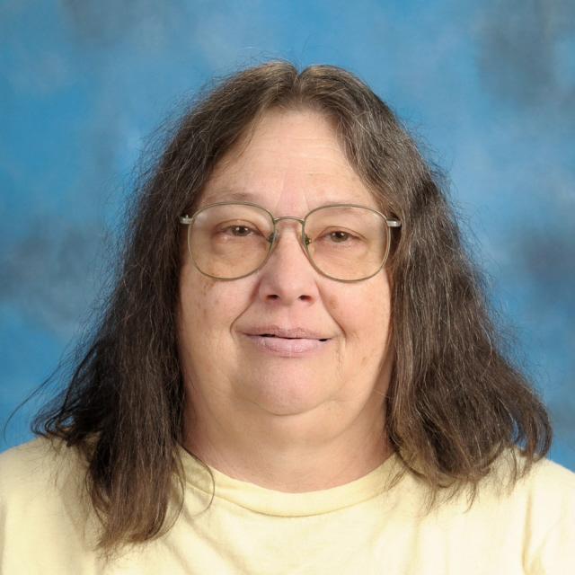 Lois Ann Triplett's Profile Photo
