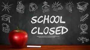 MCDUFFIE SCHOOLS CLOSED MARCH 16 - APRIL 24, 2020 Featured Photo