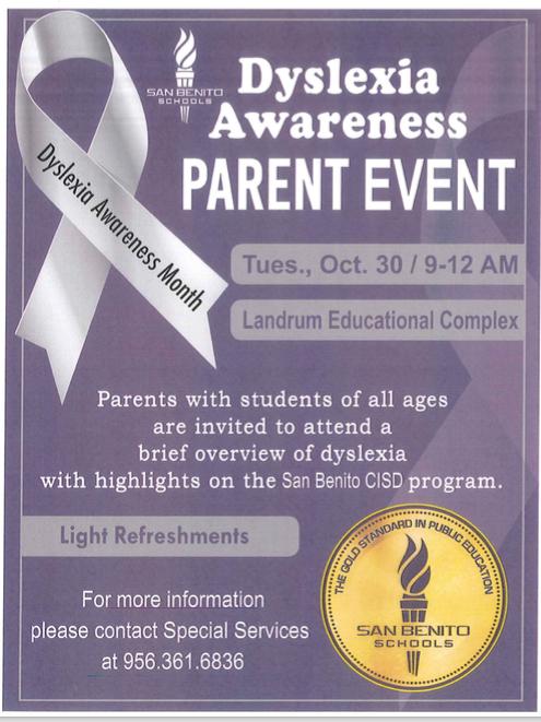 parent event