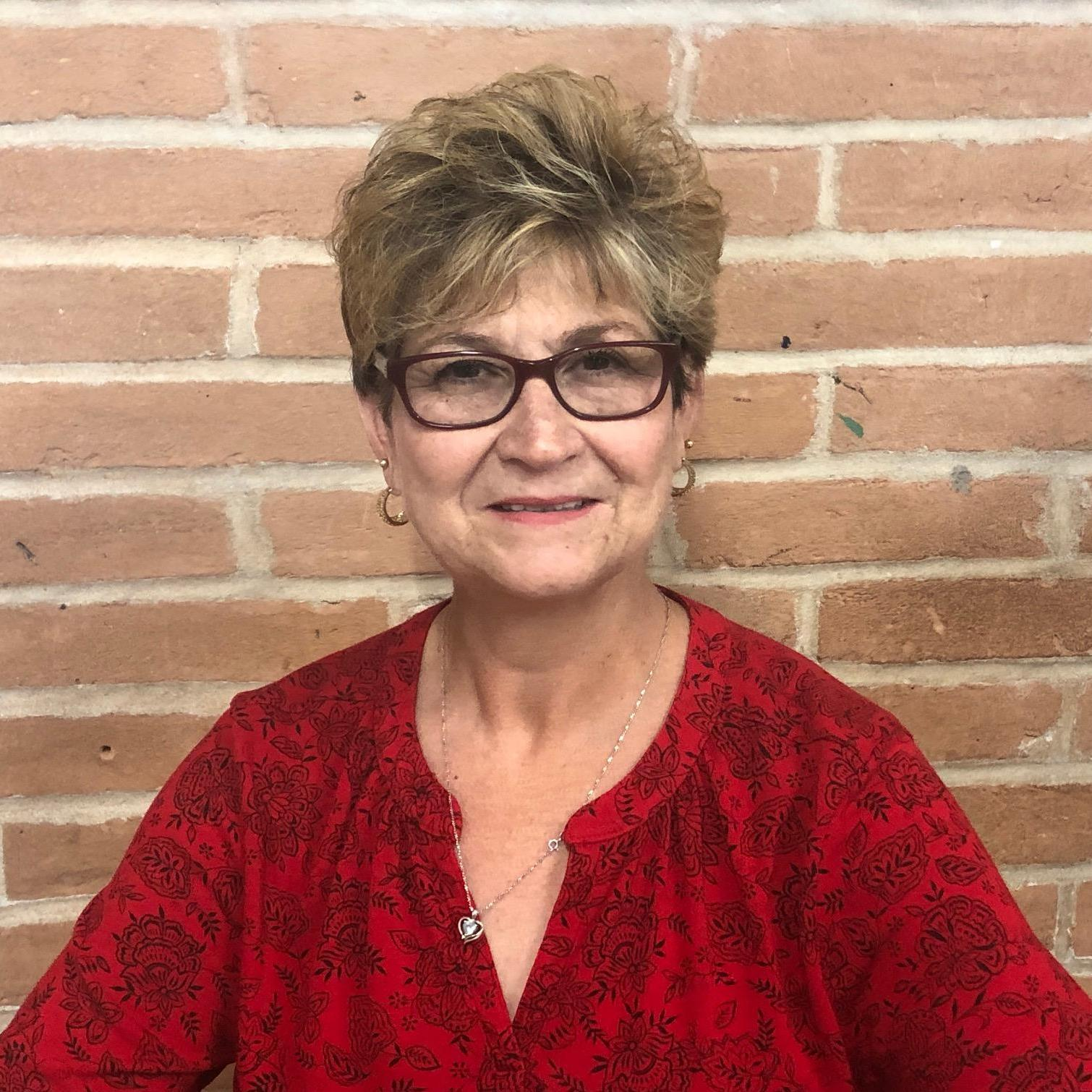 Beverly May's Profile Photo