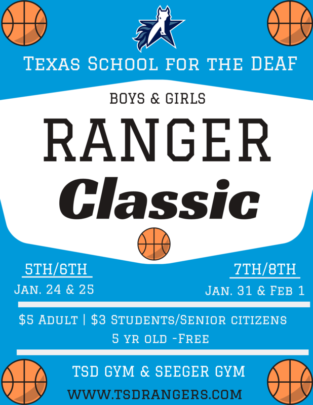 5_6th Ranger Classic Basketball Tournament (1).png