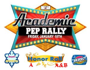 Academic Rally.png