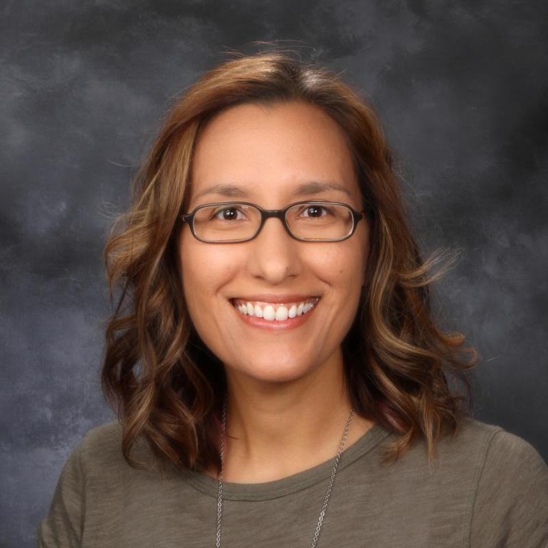 Kalynda Pearce's Profile Photo