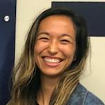 Lindsey Harper's Profile Photo