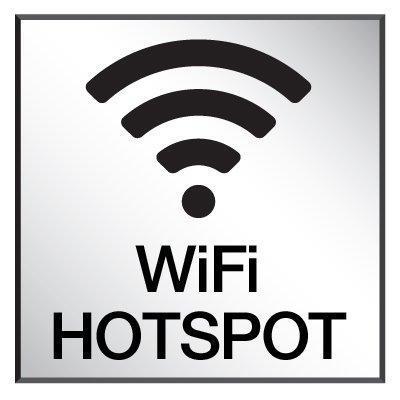 Request a Hotspot (Solicitar un Hotspot) Featured Photo