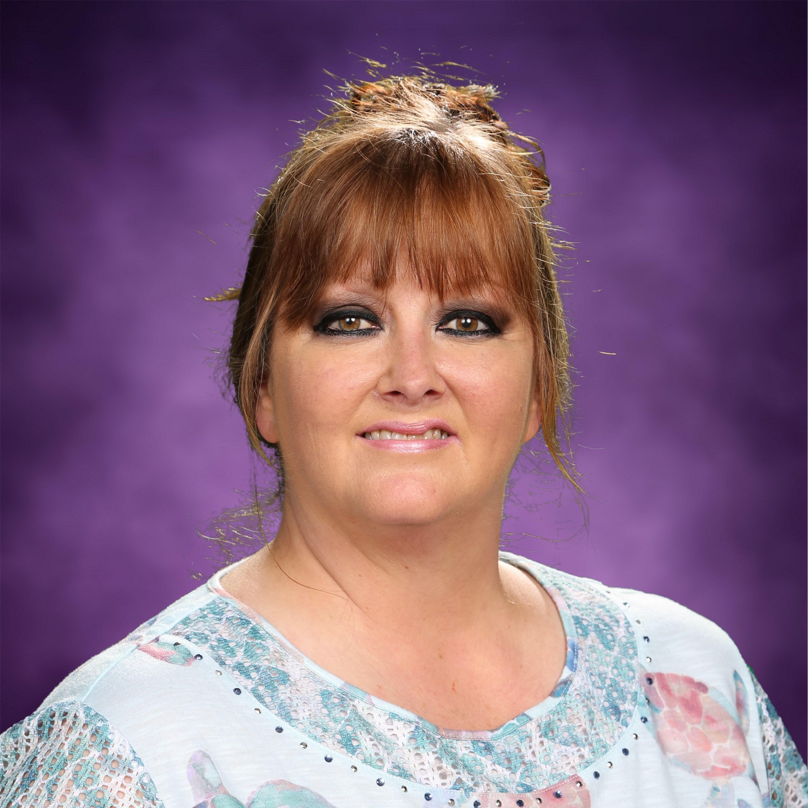 Cassandra Williamson's Profile Photo
