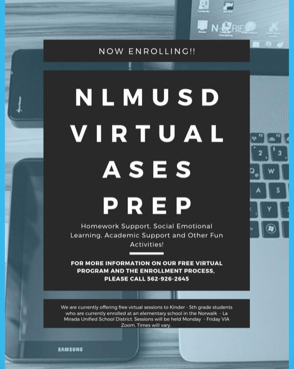 NLMUSD Virtual ASES English.jpg