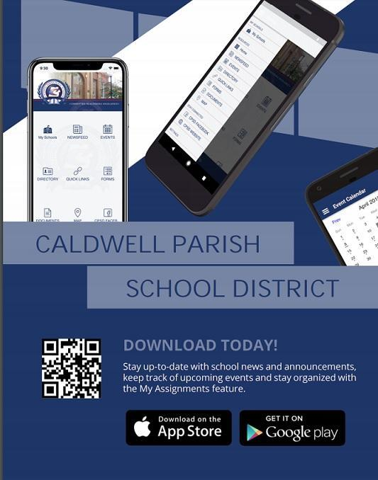 District_Flyer_Image.jpg