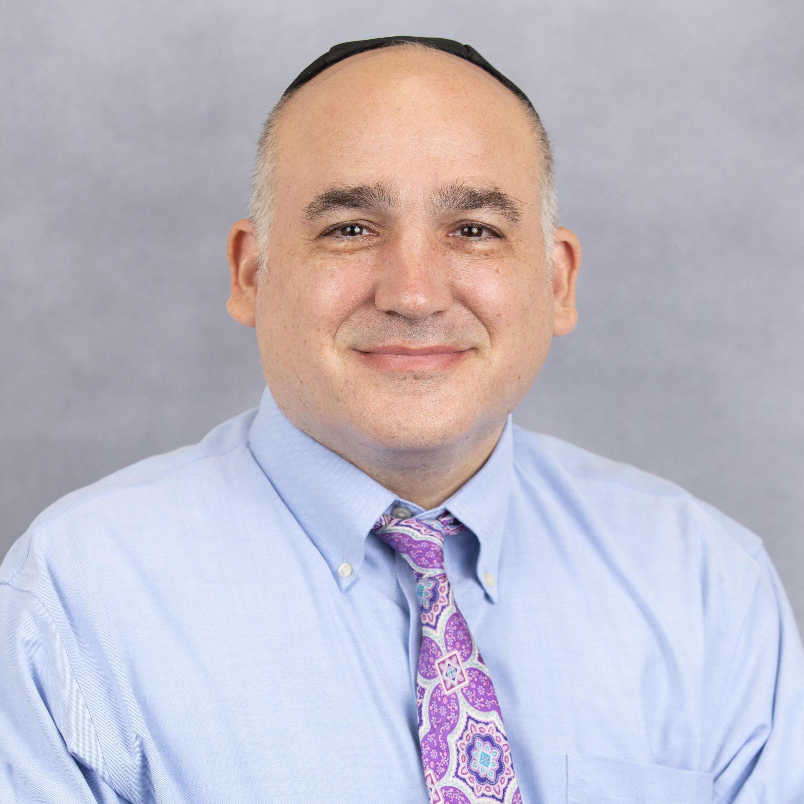 Ken Dietz's Profile Photo