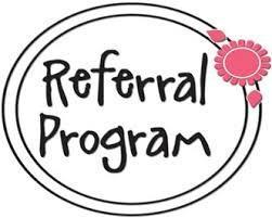 New Parent Referral Program Featured Photo