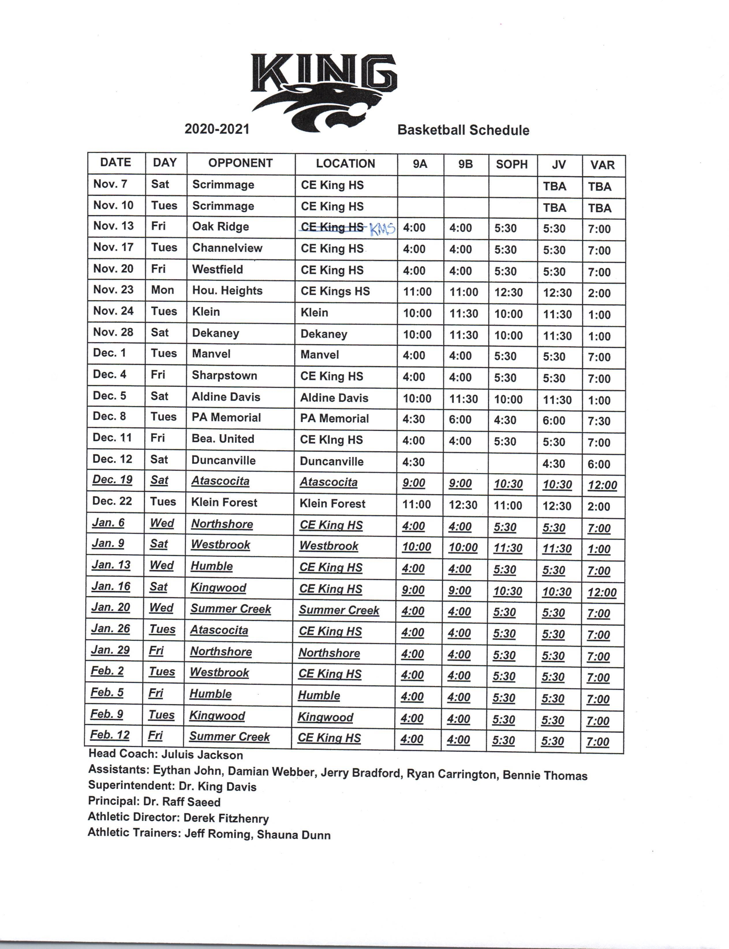 khs_boys_basketball_schedule_as_of_111120