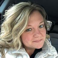 Maggie L. Lewis's Profile Photo