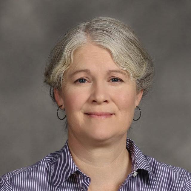 Deanne Hamilton's Profile Photo