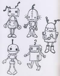 Drawing Robots.jpg