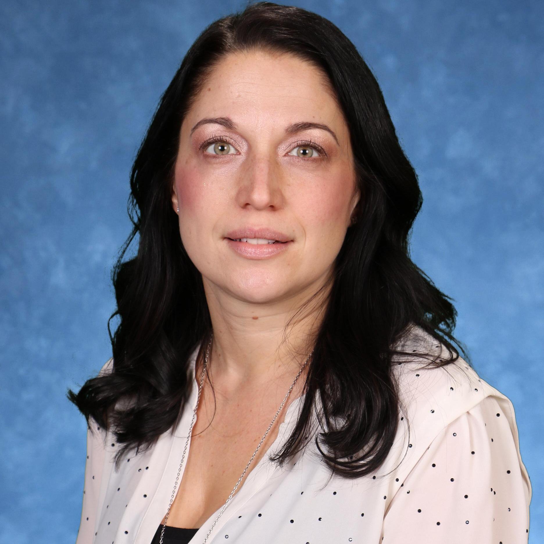D. Puma's Profile Photo