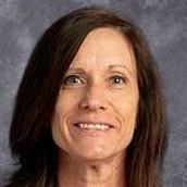 Deanne Opdahl's Profile Photo