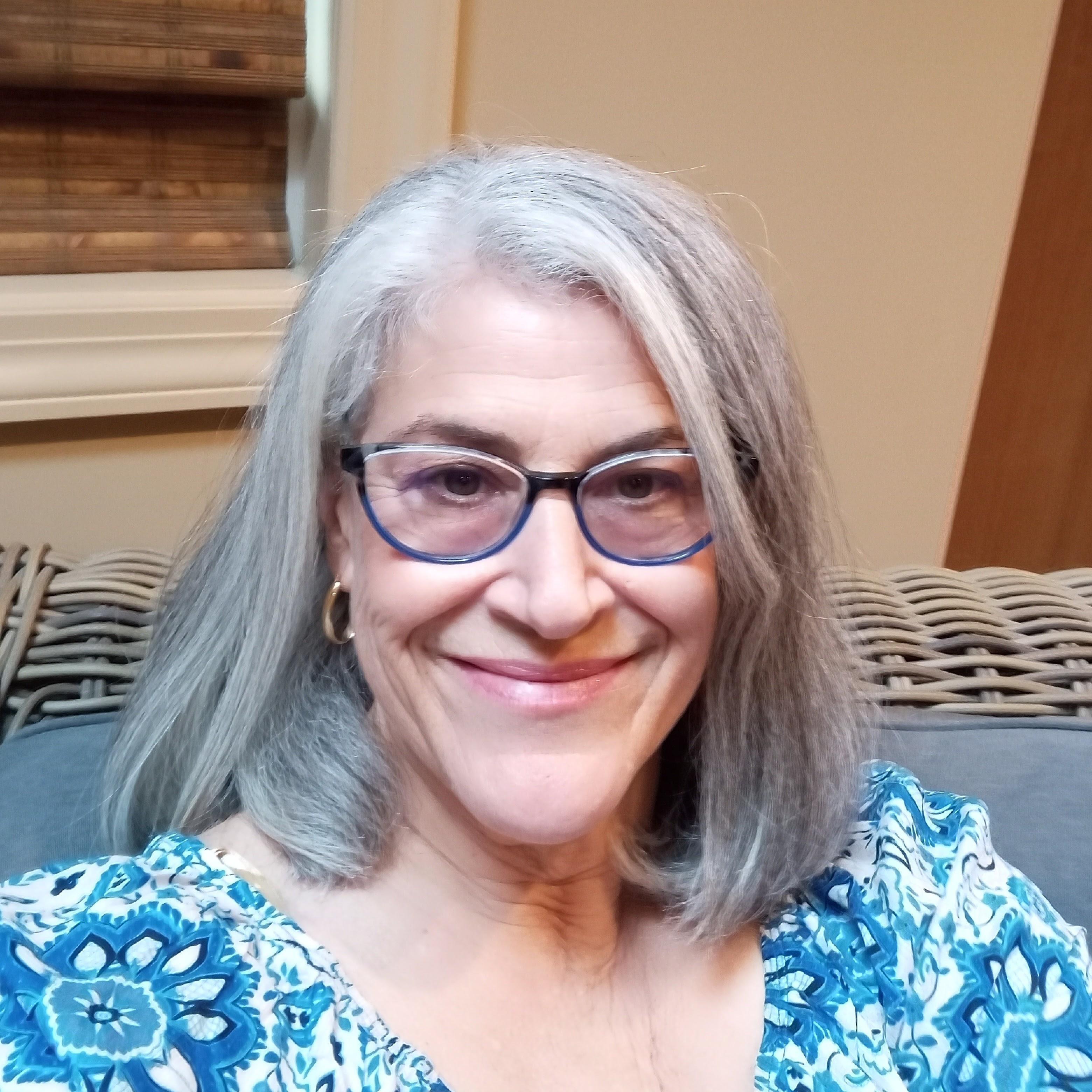 Mary Shields's Profile Photo