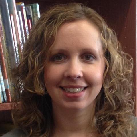 Charlotte Odom's Profile Photo