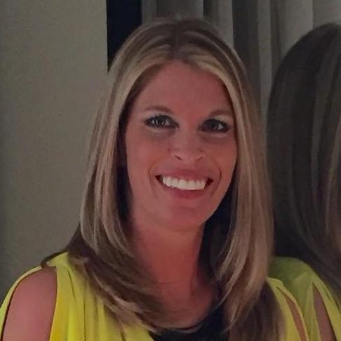 Courtney Schmidt's Profile Photo