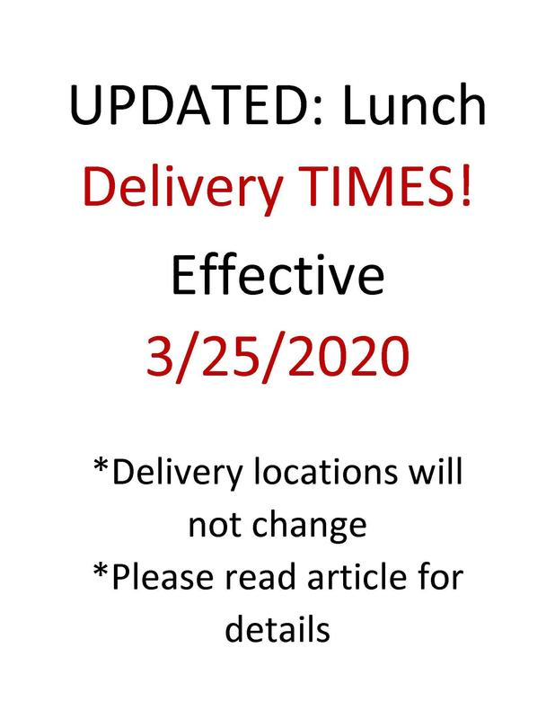 for image UPDATED Lunch Delivery Schedules.jpg