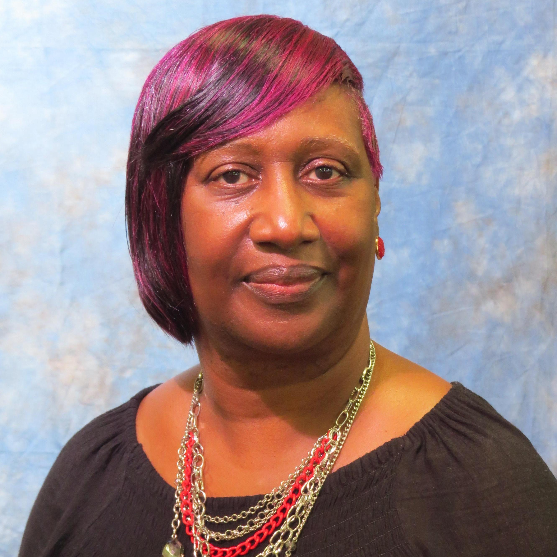 Debra Gardner's Profile Photo