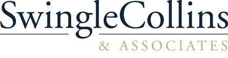 swingle associates logo