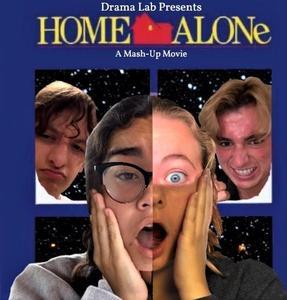 Home Alone_Drama Lab_Nov2020.jpg