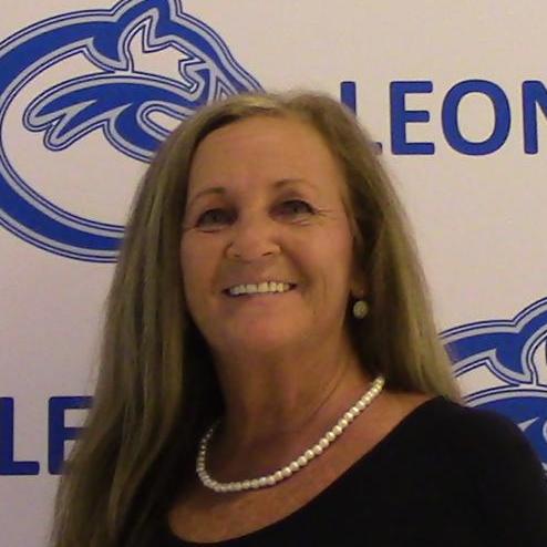 Martha Bing's Profile Photo
