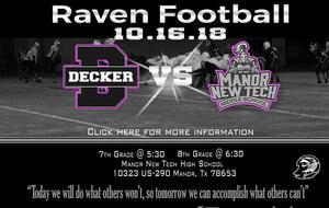 Raven Football5.jpg