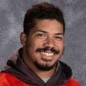 Josh Lyons's Profile Photo