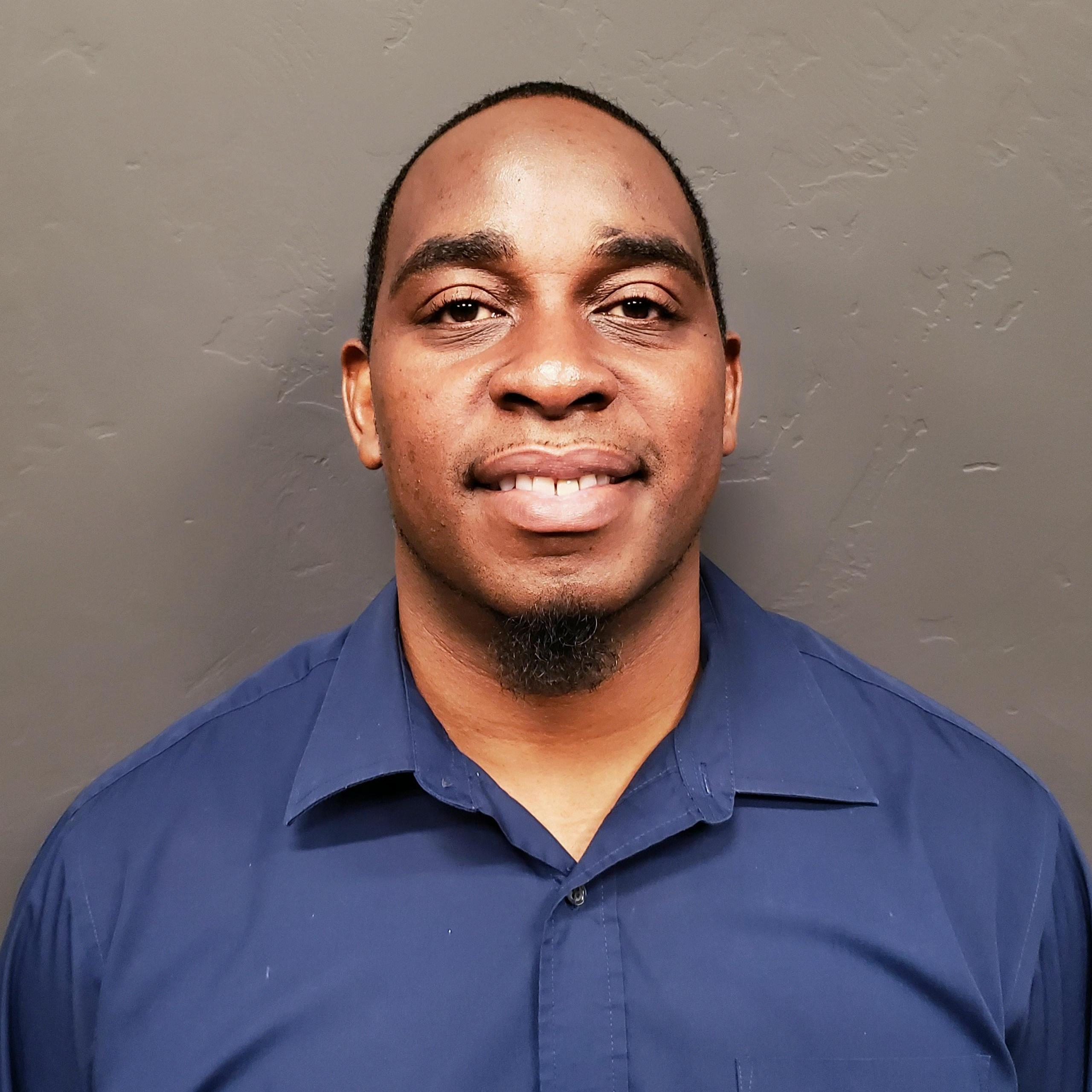 Erick Davis's Profile Photo