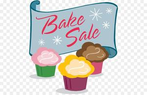 kisspng-bake-sale-baking-sales-clip-art-christmas-baking-cliparts-5ab4346ac231f6.0994533215217593387954.jpg
