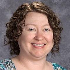 Kristin Martinez's Profile Photo