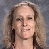 Gail Warton's Profile Photo