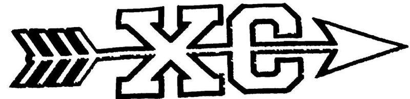 Cross Country Practice 9/16 @ Breakheart Thumbnail Image