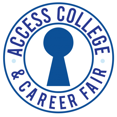 Virtual College Fair Coming Soon! Featured Photo