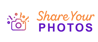 Do You Have Pictures for the Hesperian Yearbook? Featured Photo