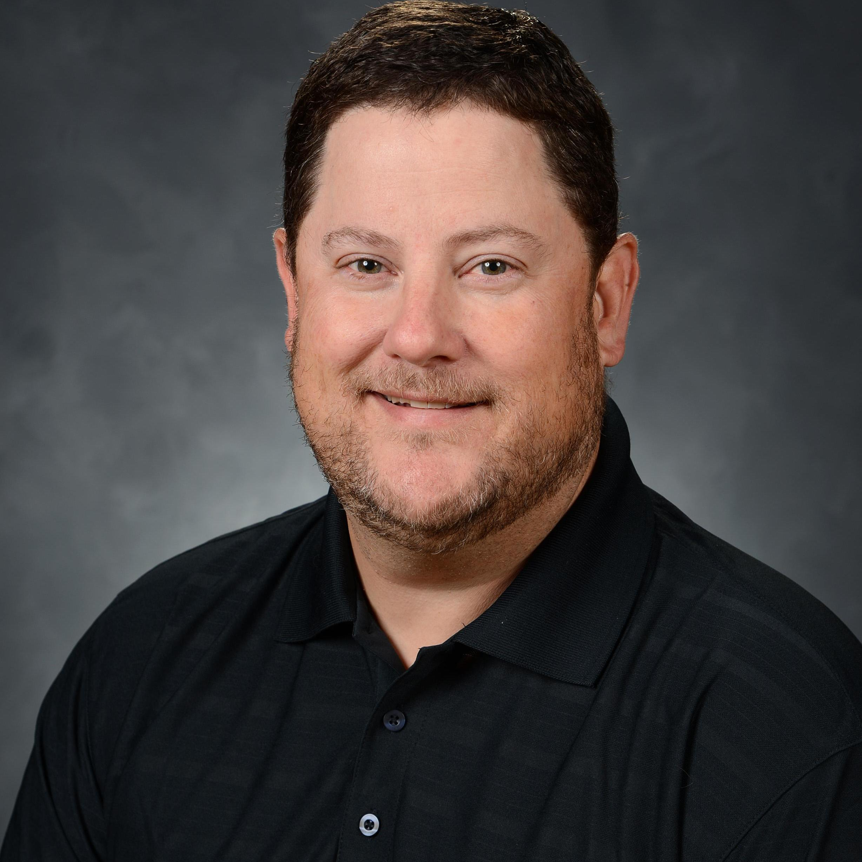 JOSEPH BISHOP's Profile Photo