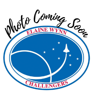 Monet-CeZanne McGlone's Profile Photo