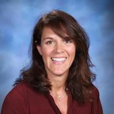 Anne B. Devito's Profile Photo