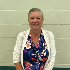 Julie Brandt's Profile Photo